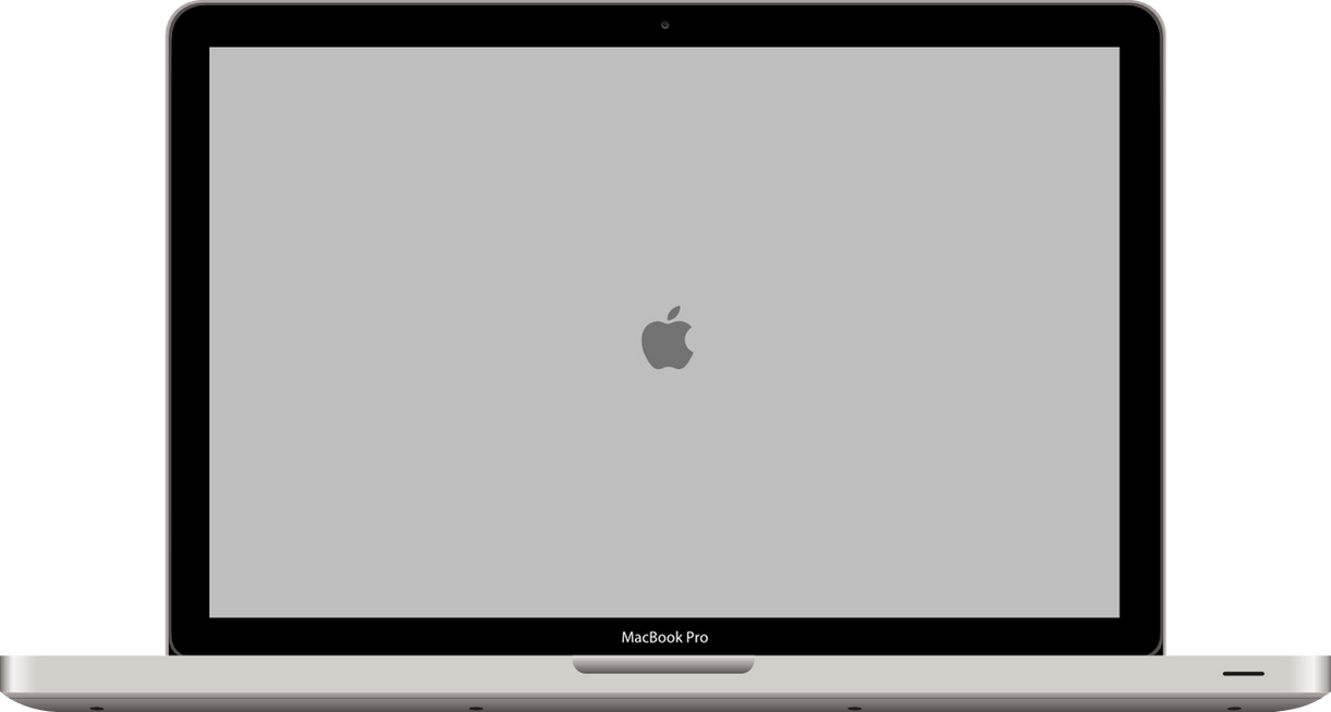 how to add another email to macbook pro