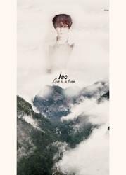 160105|(Free PSD) Leo|MrAce by sanjisan21