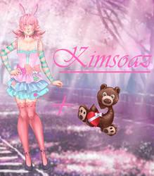 Pack-CDMU-Sucrette-Lolita-Kawaii-by-KimsoazPack by Kimsoaz