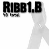Ribbon Brushes PS7 IP by glass-prism