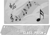 Musical Notes PS7 IP by glass-prism