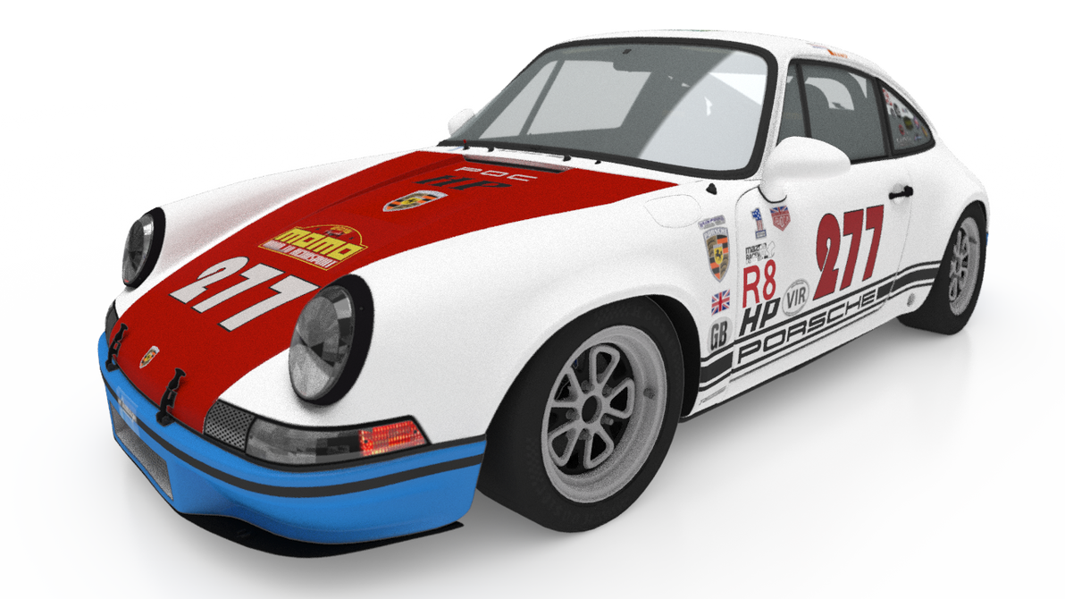 porsche_911_str_ii_1972_by_airone-dcmj7j