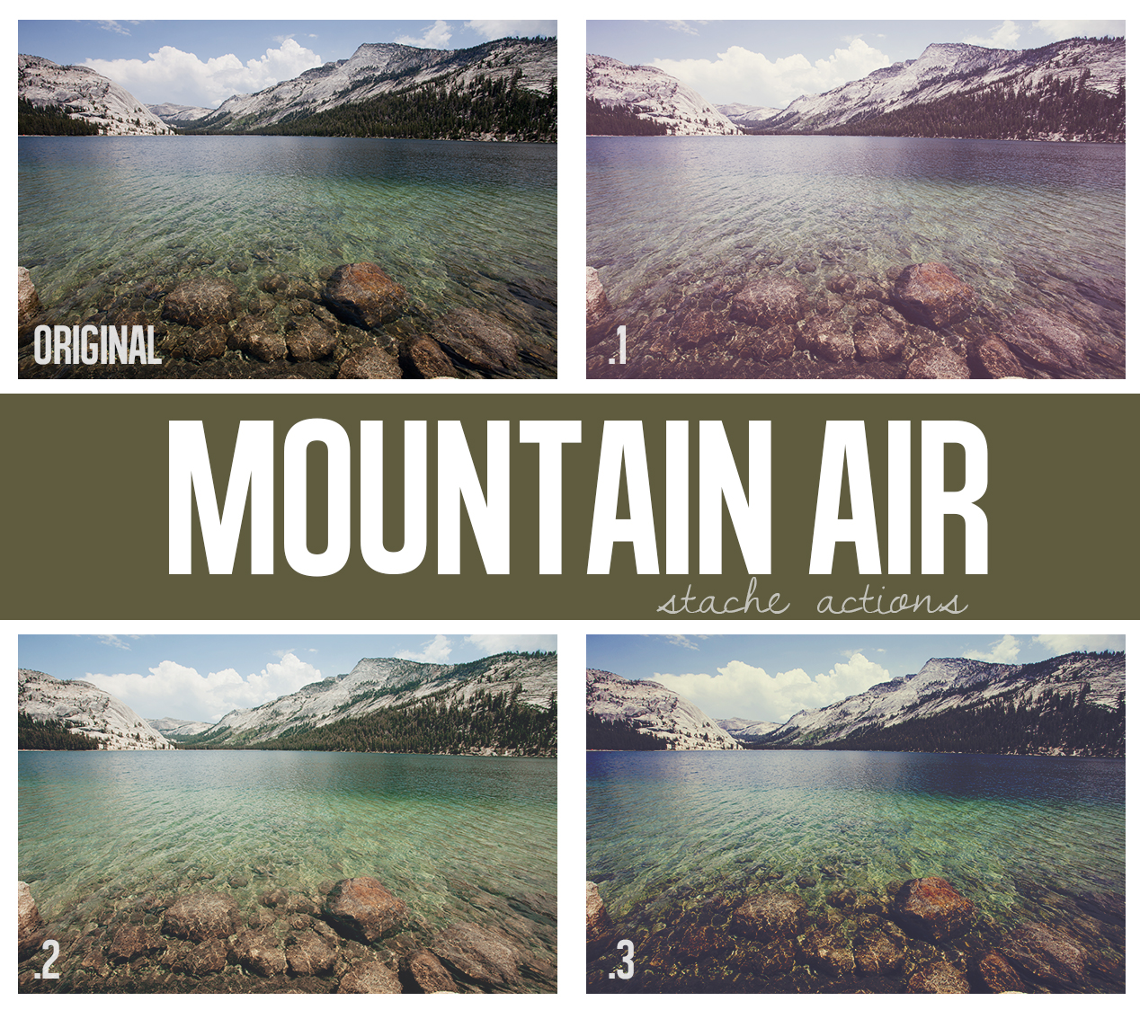 Mountain air by stacheactions on deviantart for Mountain aire