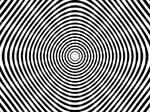Optical Olussion