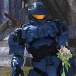 Halo 3 Funny screenshots 5