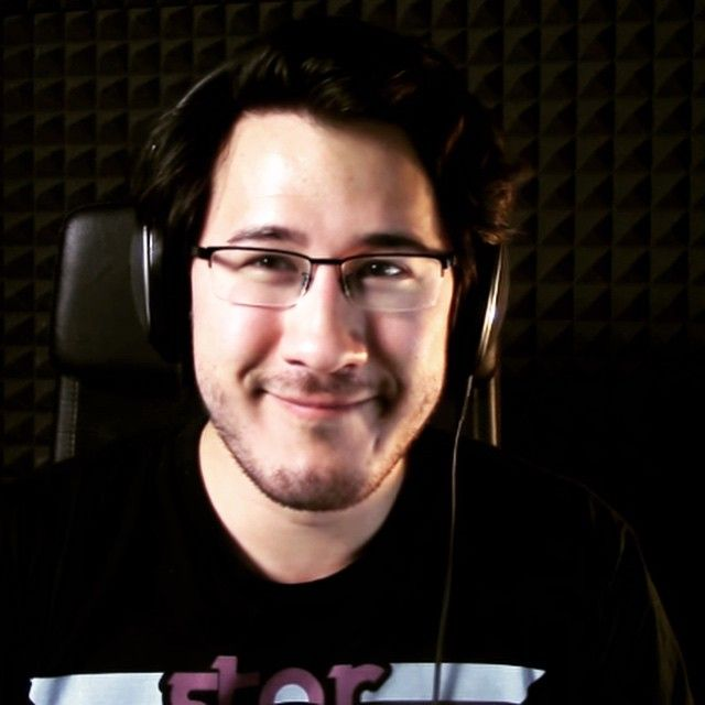 Markiplier X Reader OTP challenge #1 by sweetnursechapel ... Markiplier