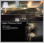 lights Pack 1