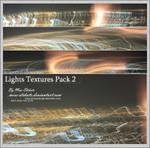 lights Pack 2