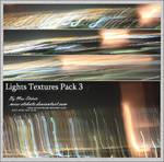 lights Pack 3