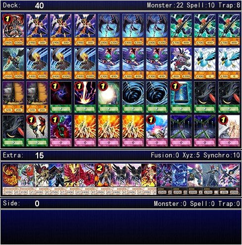 Ygopro Anime Card Dimensions Related Keywords & Suggestions