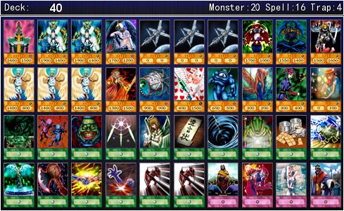 4 deck bgl winrar downloads free