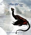 E-S Little Dragon