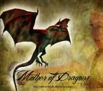 E-S little Dragon IV