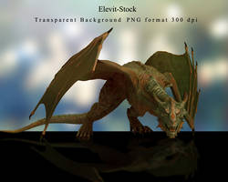 E-S Draco One