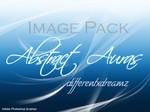 Abstract Aura Image Pack