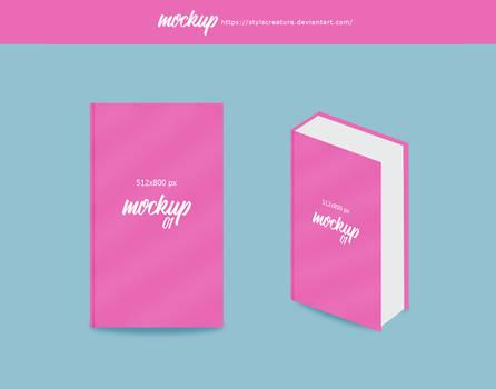 Mockup 01