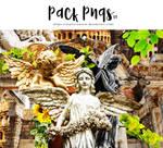 Pack pngs 01
