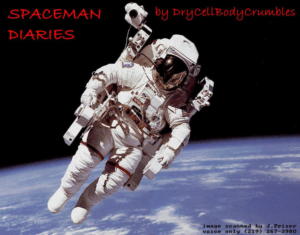 astronauts with ok symbol - 980×653