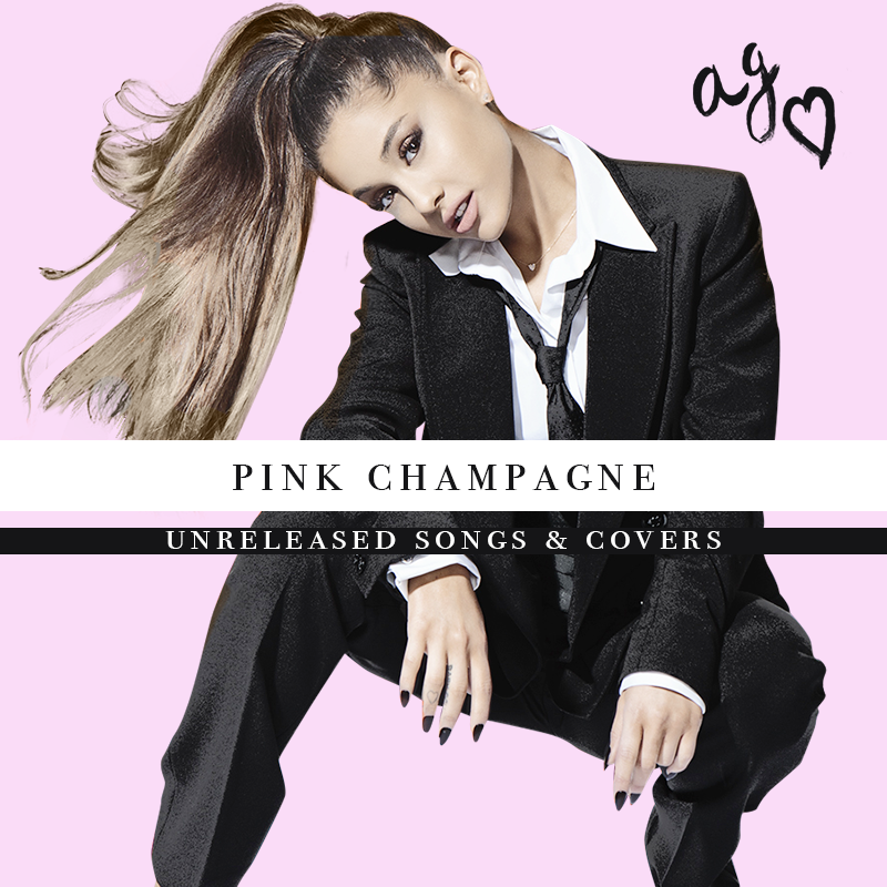 Download ariana grande my everything album torrent
