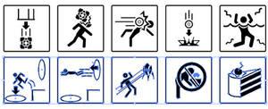 Portal Vector Logos