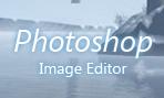 Vanilla Sky Dock Icons by Slifer2006