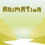 Mammoth animation by midnightheist