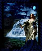 Aquarius- The 11th by seirarelur666