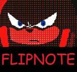 :FLIPNOTE: Sonic Xecution