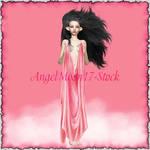 Fantasy fairy 1