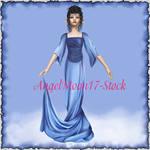 Fantasy fairy 2