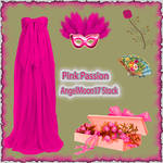 Pink Passion 2