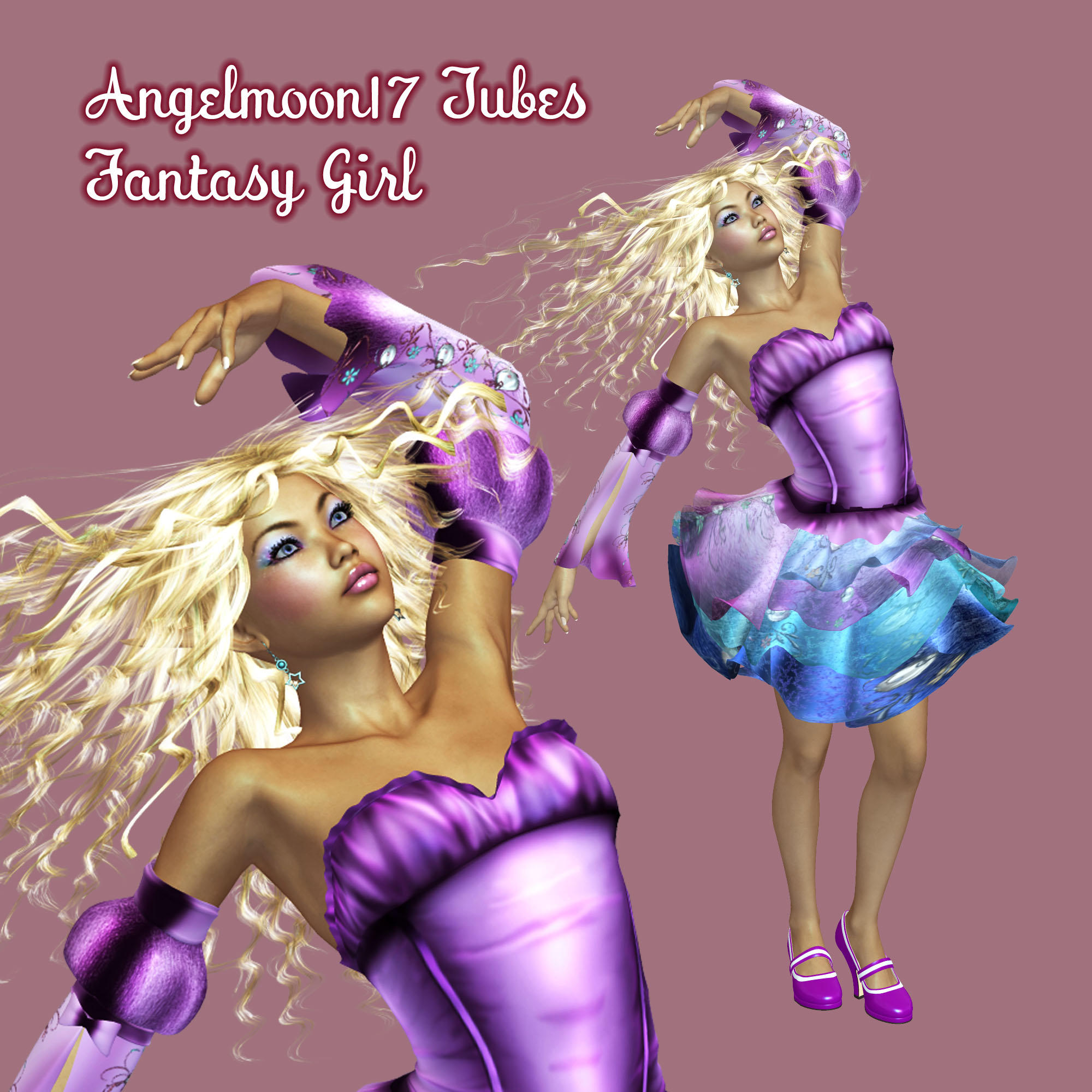 Angelmoon17 tube 8 by AngelMoon17
