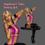 Angelmoon17 Tube 15