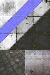 Concrete Tiles V2 texture