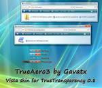 TrueAero3