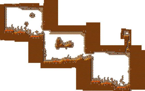 Squitter golden bonus hive