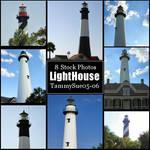 LightHouse by TammySue