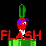 radishu is into retro gaming