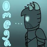 Omega gif