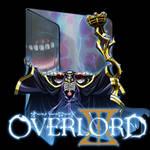 Overlord III Folder Icon