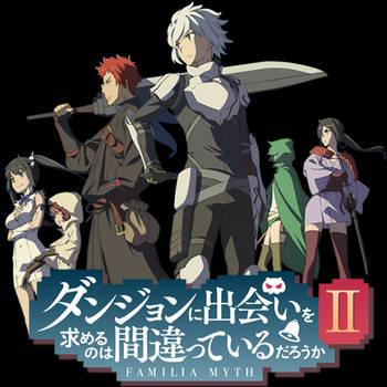 D on Anime--Icons - DeviantArt