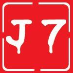 Jelly 7- Triple Lemon by jojocir