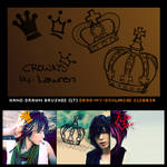 CROWNS__Brushes.