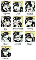 <b>Emotions Meme: Blitzy Puffleton</b><br><i>pridark</i>