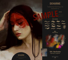 Deharme-Traditional-Set-CC-2018-Sample