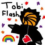 Tobi Flash