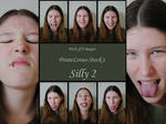 Silly 2 stock pack by PirateLotus-Stock