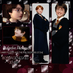 Photopack: Harry Potter and the Philosopher's Ston