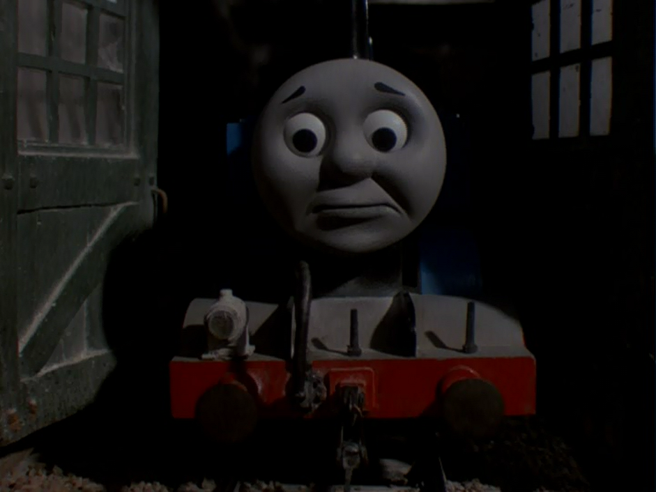 Thomas Leaves Sodor Fanfiction Favourites By