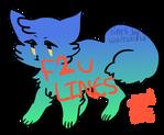f2u lines